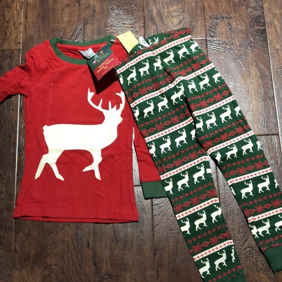 Kid/'s Santa Bathrobe Size XS